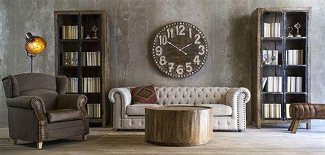 muebles vical home catalogo en mobiliario de diseno