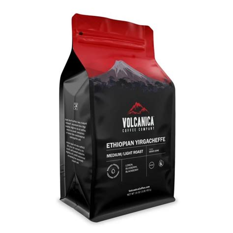 A guide to ethiopian coffee. Best Organic Coffee Beans And Brands To Buy In 2021