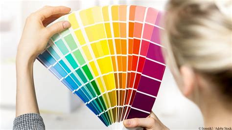 how to choose the right colors for your garage slide lok