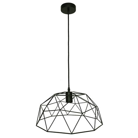 suspension cuisine design suspension luminaire cuisine duba suspension en mtal et