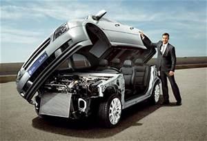 Vendre Son Véhicule D Occasion : comment bien acheter son auto d 39 occasion pack essais essais ~ Medecine-chirurgie-esthetiques.com Avis de Voitures