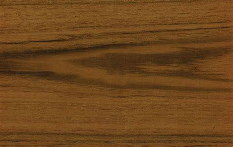 teak wood furniture care chris style understanding