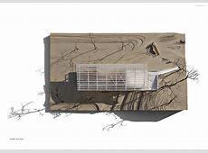 Gallery Of Laureus Learning Pavilion Architecture Brio 23