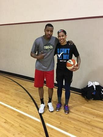 basketball coach  chicago il justin bowen coachup