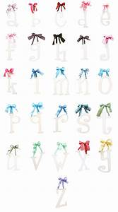 hanging wooden letters With hanging alphabet letters