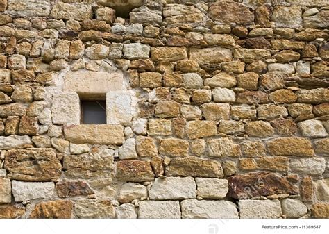 picture  ancient wall  window