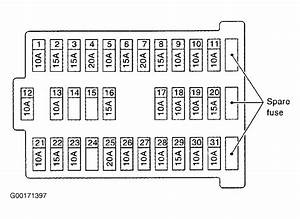 498 Versa Fuse Box Diagram