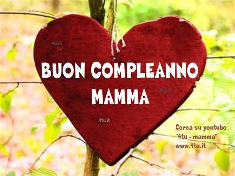 Lettere Per La Mamma Compleanno by Poesie Auguri Compleanno Ou96 187 Regardsdefemmes