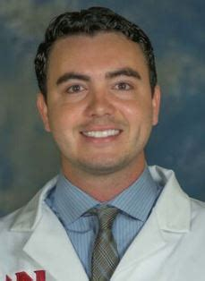 jonathan shields md emergency medicine university nebraska