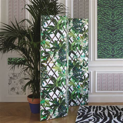christian lacroix wallpaper tm interiors ltd