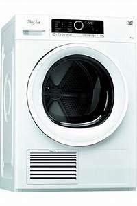 Carrefour Electromenager Lave Linge : seche linge whirlpool carrefour nous quipons la maison ~ Melissatoandfro.com Idées de Décoration
