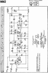 Alpine Cde 143bt Wiring Diagram