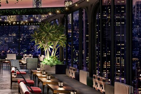 Cheap Hotels Near Square Garden by Hotels Near Square Garden And Herald Square Moxy
