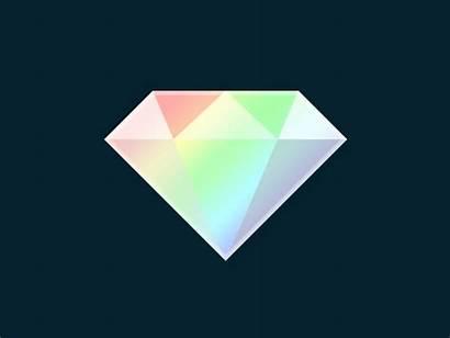 Diamond Shine Animation Crazy Animated Mask Photoshop