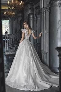 new white ivory organza wedding dress custom size 2 4 6 8 With size 2 wedding dress