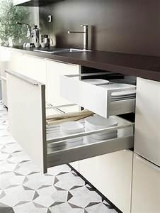 Tiroir Ikea Cuisine : nowe kuchnie ikea metod kuchnie ikea w jak wn trze w jak wn trze ~ Mglfilm.com Idées de Décoration