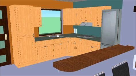 casa  sala cocina comedor bano en planta baja tres dormitorios  banos planta alta youtube