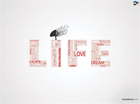 Typography Wallpaper #37