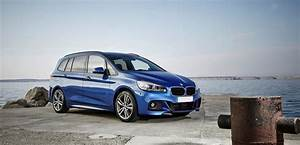 Bmw Gran Tourer Leasing : bmw 2 series gran tourer contract hire for business and ~ Kayakingforconservation.com Haus und Dekorationen