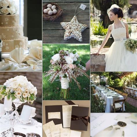 vintage wedding decorations 301 moved permanently