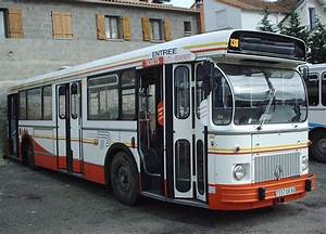 Renault Poitiers : trans 39 bus phototh que autobus renault sc 10 u stp poitiers ~ Gottalentnigeria.com Avis de Voitures