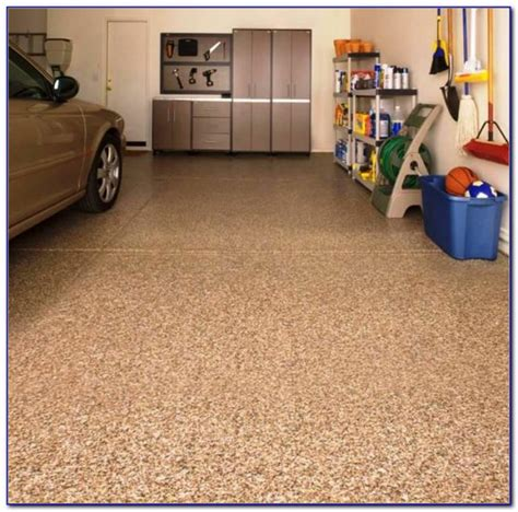 Quikrete Clear Epoxy Garage Floor Coating by Quikrete Garage Floor Epoxy Flooring Home