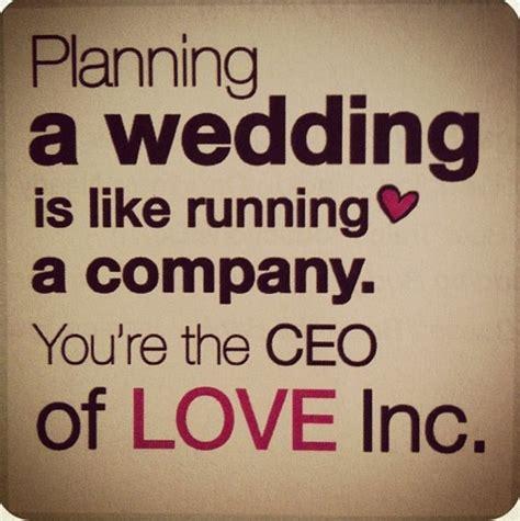 love  quote wedding weddingseasoniseveryseason