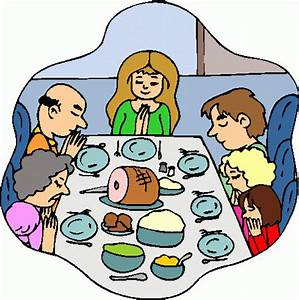 Dinner Clipart | Clipart Panda - Free Clipart Images