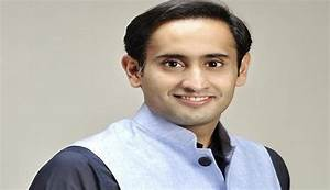 TV Journalist Rahul Kanwal Offers To Broadcast Apology To ...