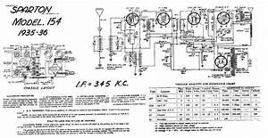 1983 Mazda Rx7 Fuse Box Diagram  Mazda  Auto Wiring Diagram