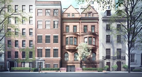 homes for sale east side york landmarks approves abramovich 39 s 80m ues makeshift