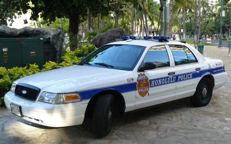 Honolulu Police Car.jpg