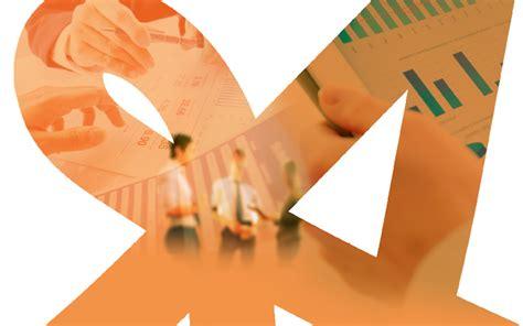 bureau service bureau service service bureau document management
