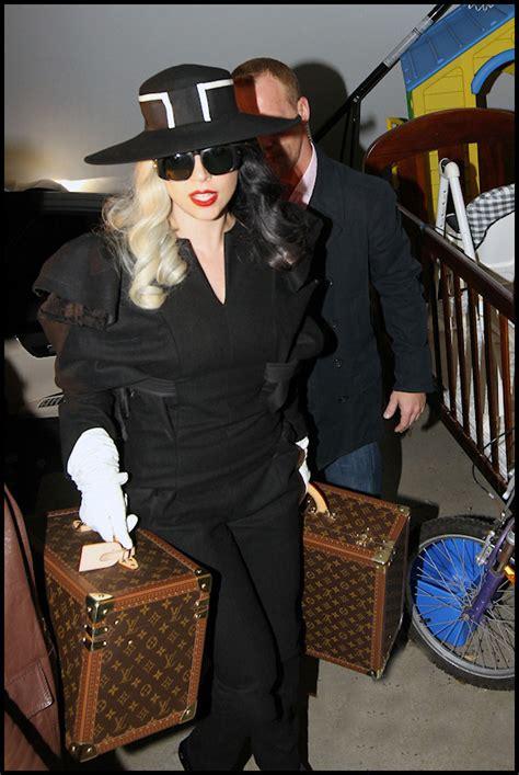 celebrity handbags celebrity cars blog