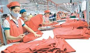 Local exports to face stiff competition   DTiNews - Dan ...