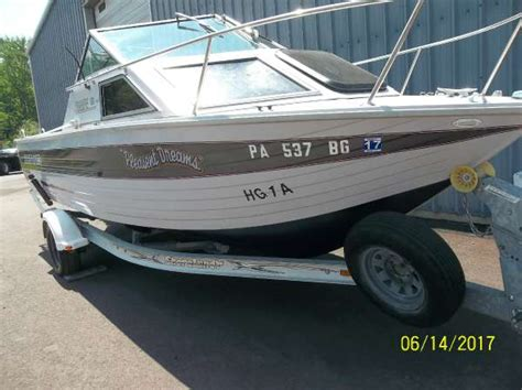 Bass Boats For Sale In Va On Craigslist by Crestliner New And Used Boats For Sale In Va
