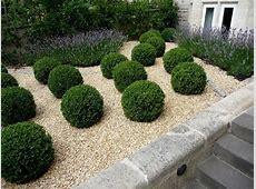 Bella Terra Glorious Gravel Gardens