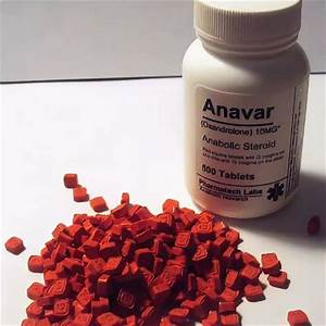 Anavar Pills For Sale  The Anavar Pills For Sale Essential For Endurance Athletes