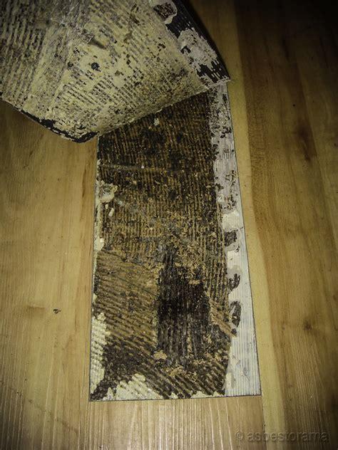 asbestos  flooring adhesive viewfloorco