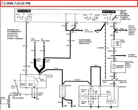 Need Starter Wiring Diagram For Carlo