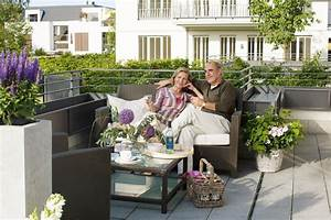 Wohn Riester Förderung : wohn riester auch f r immobilieneigent mer ~ Lizthompson.info Haus und Dekorationen