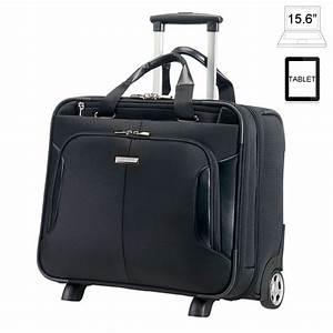Taschen Mit Rollen : laptop taschen mit rollen 15 6 samsonite xbr ~ A.2002-acura-tl-radio.info Haus und Dekorationen