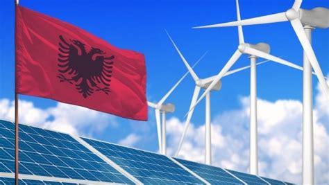 albanien wirtschaft gruendung investition europaservice