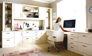 ikea home office contemporary furniture jhoneslavaco