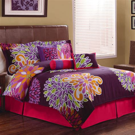 walmart queen size bed in a bag full size of bedding sets