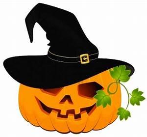 Visage Citrouille Halloween : tubes halloween ~ Nature-et-papiers.com Idées de Décoration
