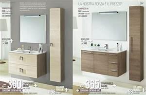 bagni mondo convenienza 2014 (2) Design Mon Amour