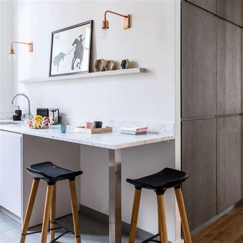 cuisine avec passe plat passe plats pour cuisine agrandir une cuisine ouverte sur