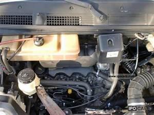 2000 Citroen Peugeot Boxer 230 L 35 L Jrhm0 2 5 Diesel