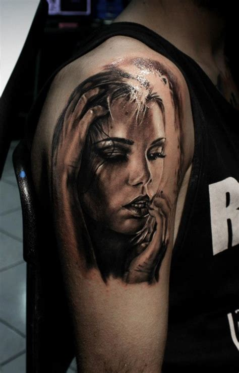 proki tattoo studio